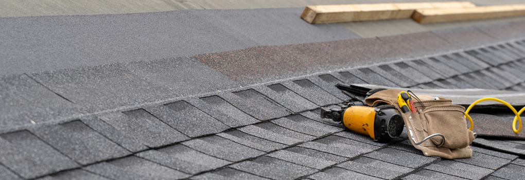 Austin TX Roofing Company